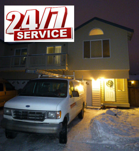 24-7-emergency-board-up-damage-restoration-services-3