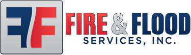 Fire & Flood Services Inc